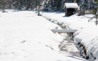 Jugend Ski Freizeit 2021 - ABGESAGT!