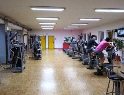 Judo, Taekwondo, Selbstverteidigung, Fitness beim KSV Esslingen