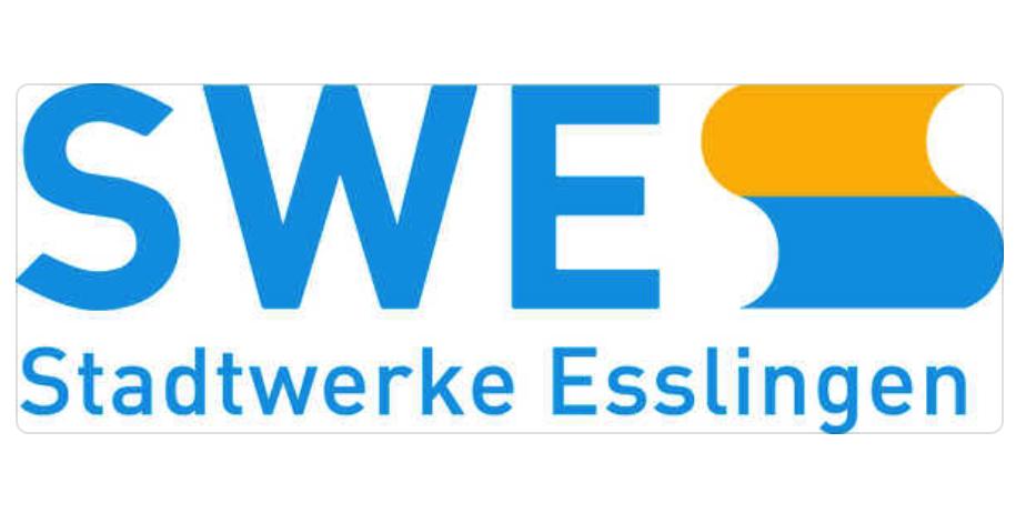 Stadtwerke Esslingen am Neckar GmbH & Co. KG